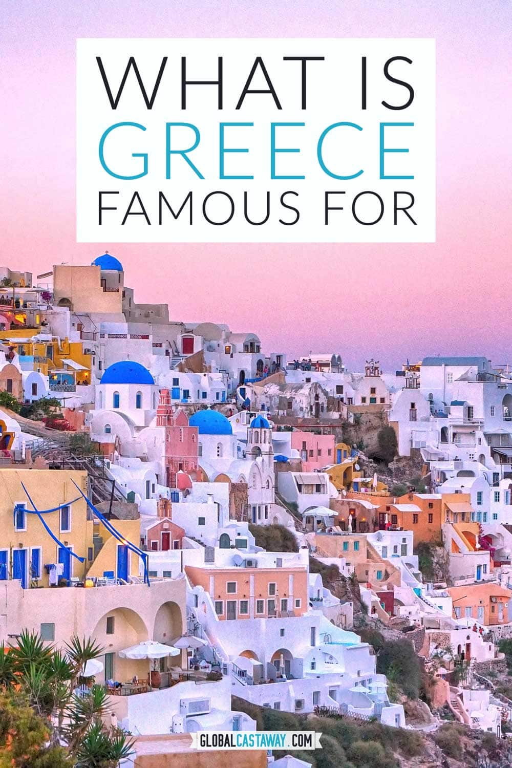 what-is-greece-known-for-pin