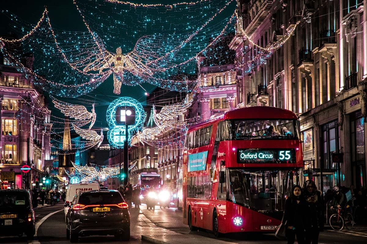 what-is-london-famous-for-oxford-street-decorated-for-christmas
