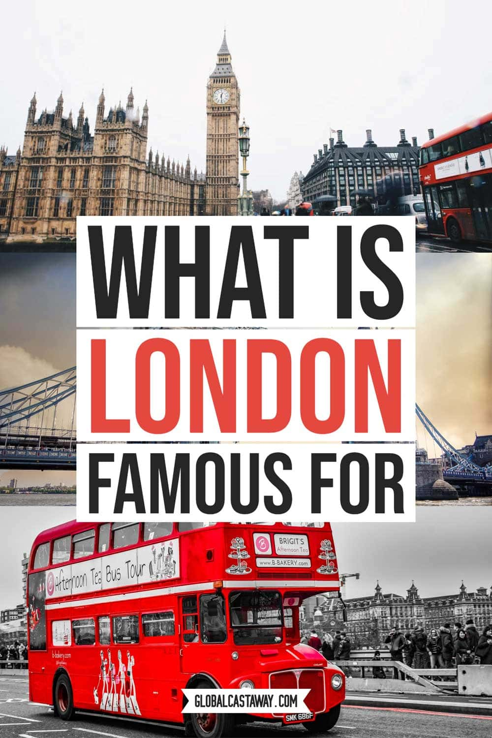 what-is-london-famous-for-pin