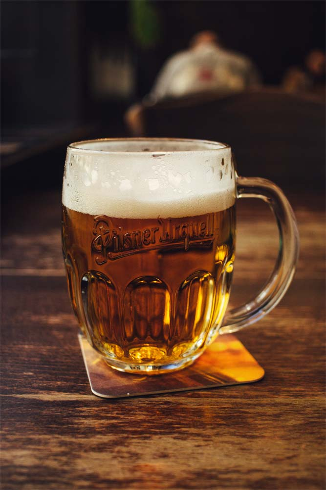 close-up-of-a-pint-of-pilsner-beer