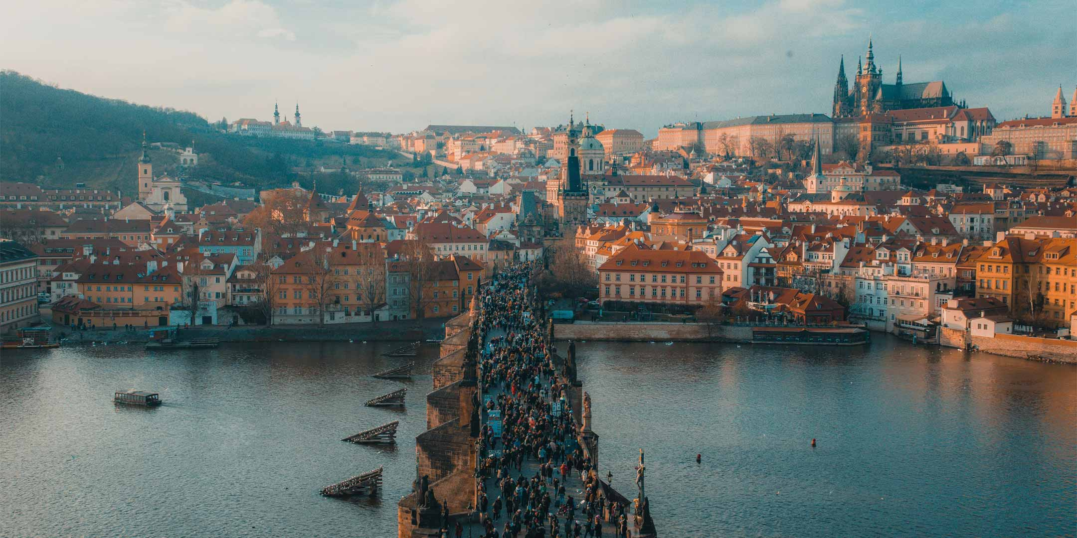 exactly-what-is-prague-famous-for