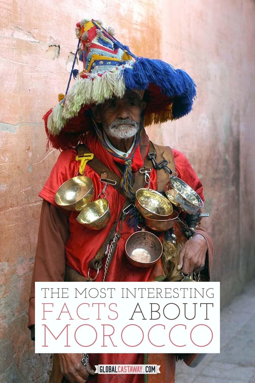 fun-facts-about-morocco-pin