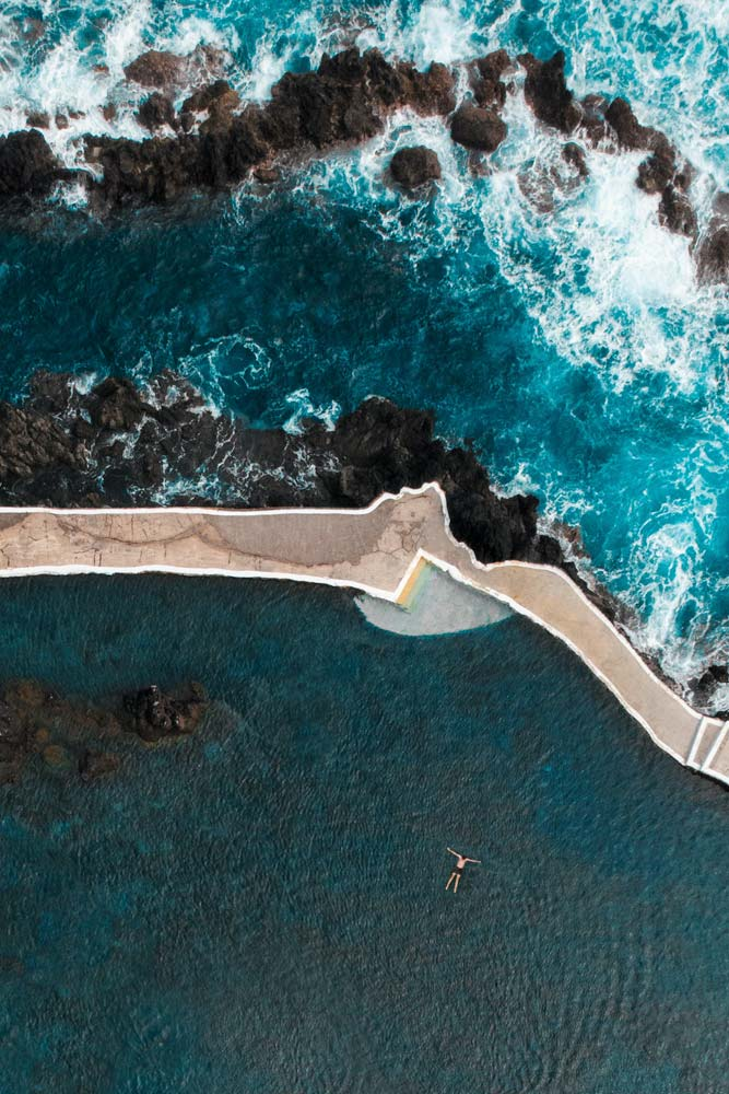 fun-facts-about-portugal-drone-photo-of-a-pool-next-to-the-ocean