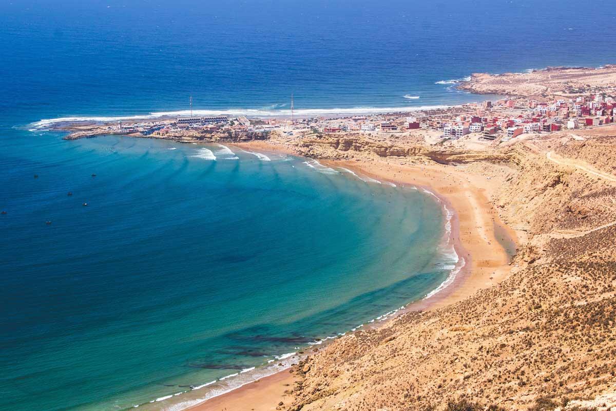 fun-morocco-facts-donre-pic-of-a-moroccan-beach