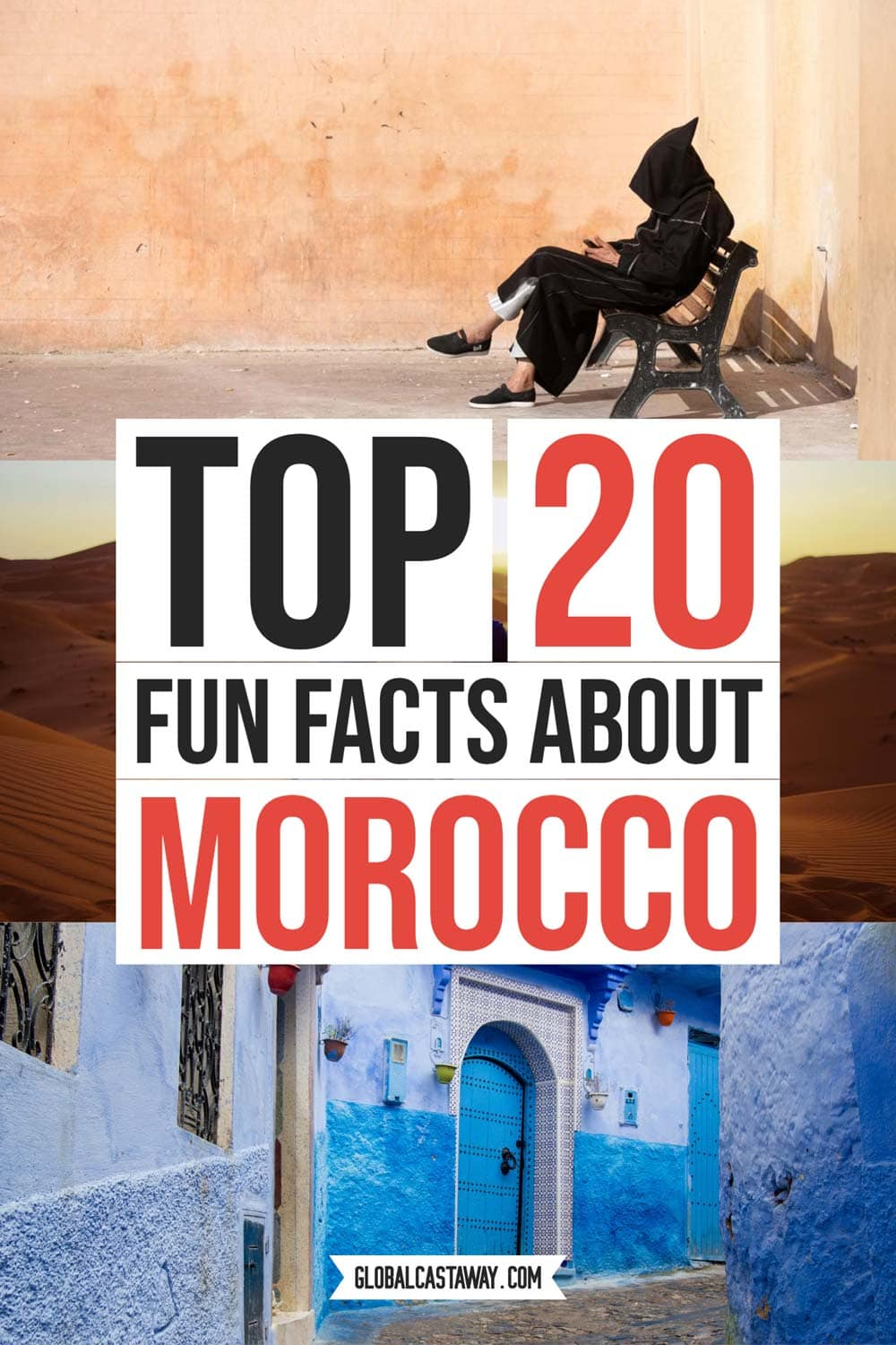 morocco-facts-pin