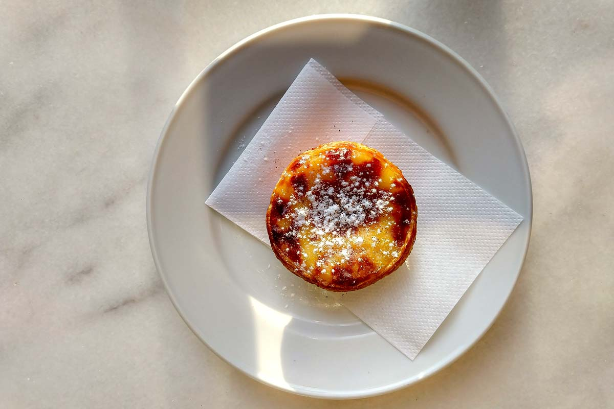 portugal-facts-pastel-de-nata-from-above