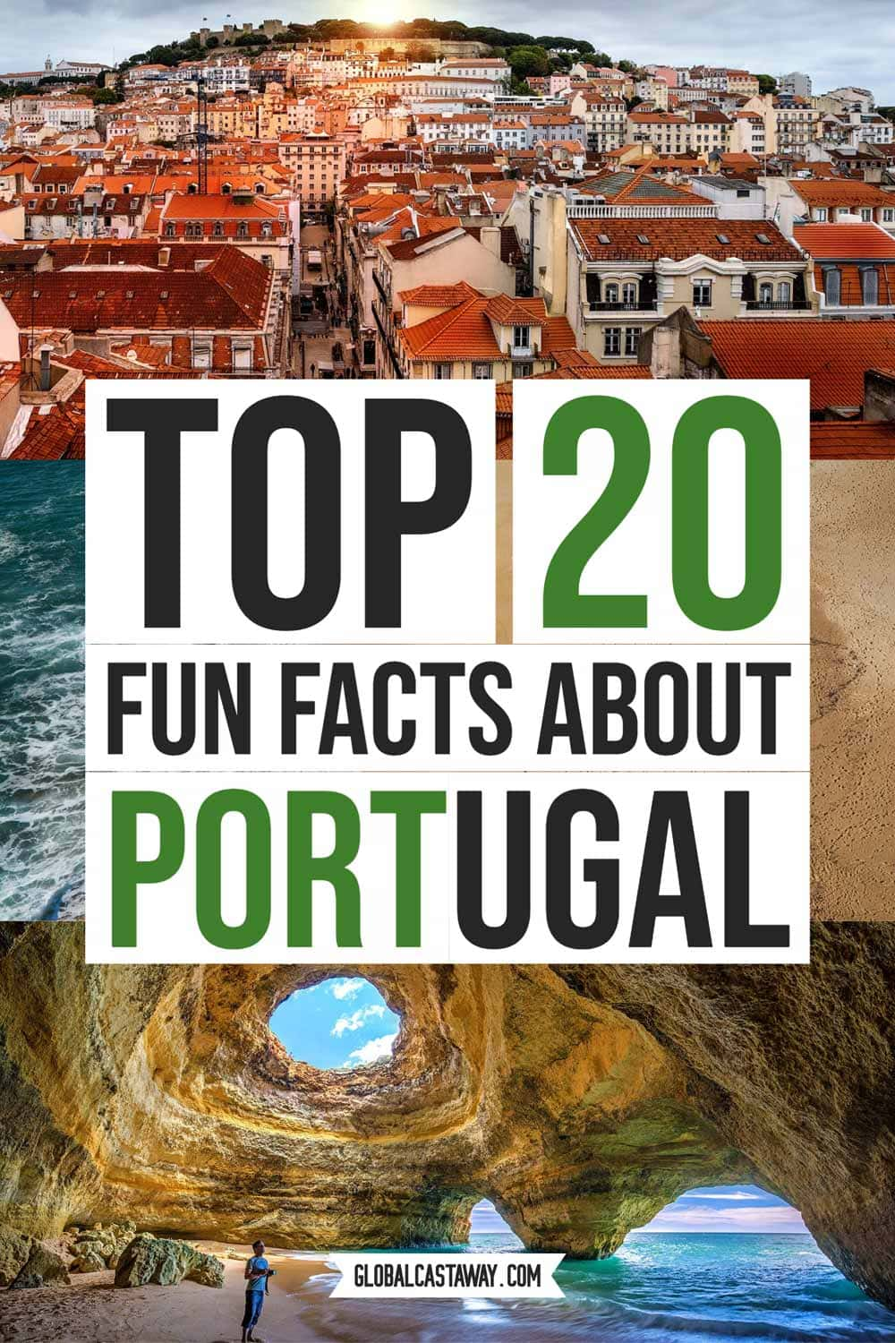 portugal-facts-pin
