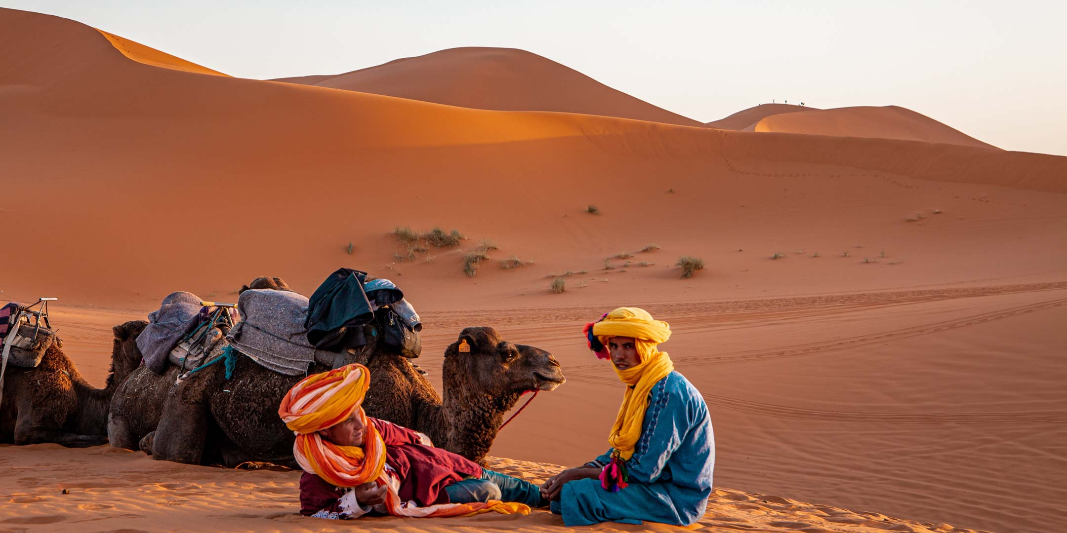 twenty-fun-facts-about-morocco