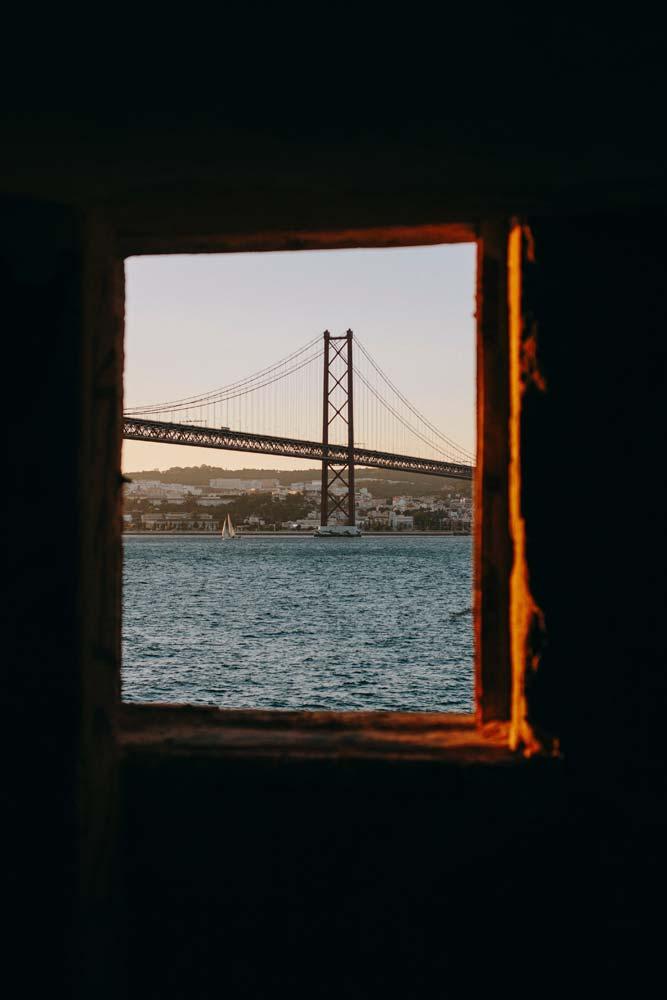 vasco-da-gama-bridge-framed-by-a-window