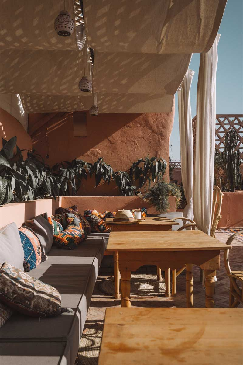 what-marrakech-is-famous-for-orange-setting-of-a-rooftop-cafe