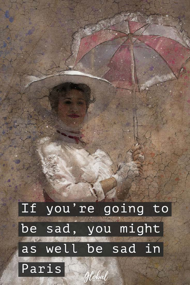 be-sad-in-paris-quote-on-a-famous-painting-background