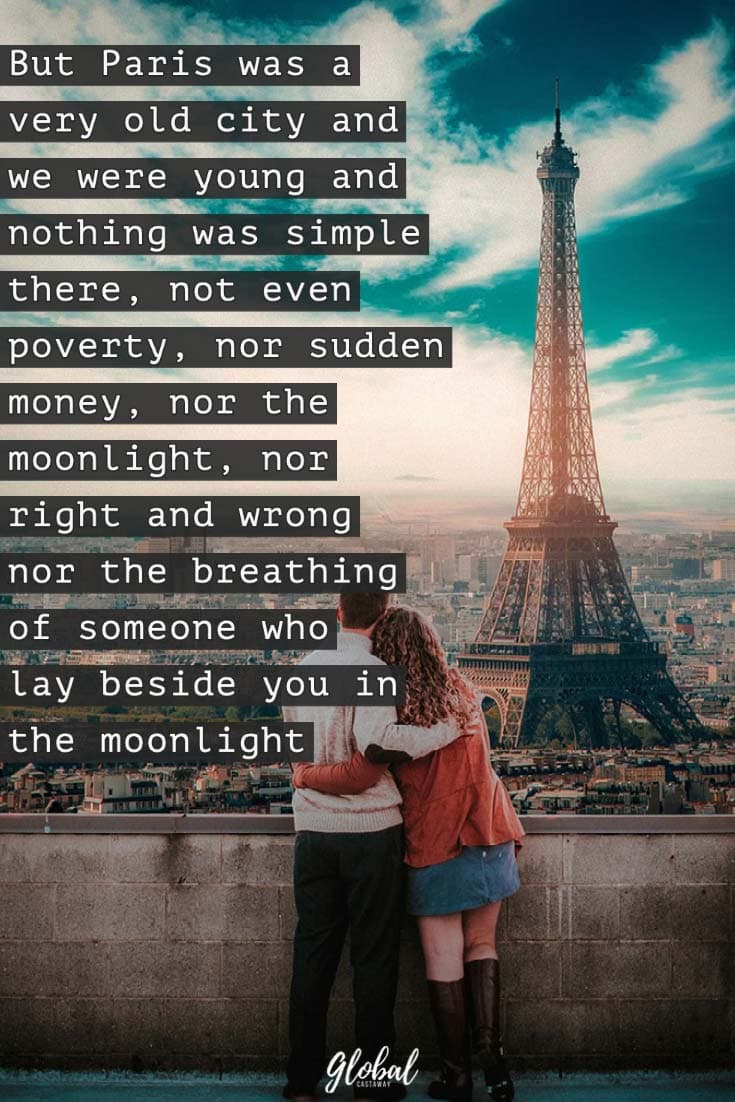 beautiful-quote-on-a-couple-watching-the-wiffel-tower-background