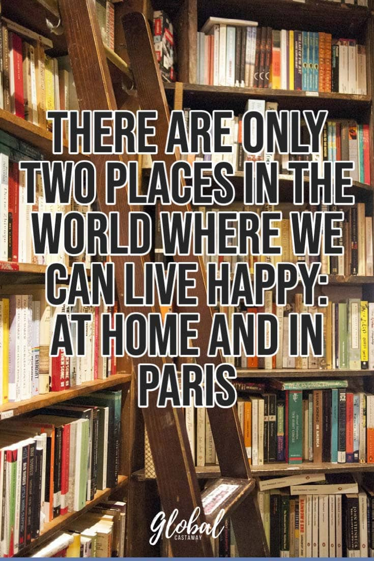 hemingway-quote-about-paris-on-a-library-background