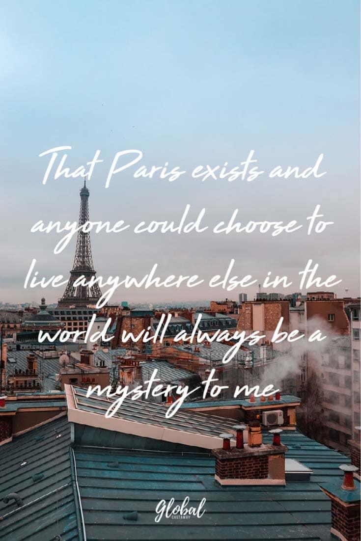 paris-exist-quote-on-a-landscape-background