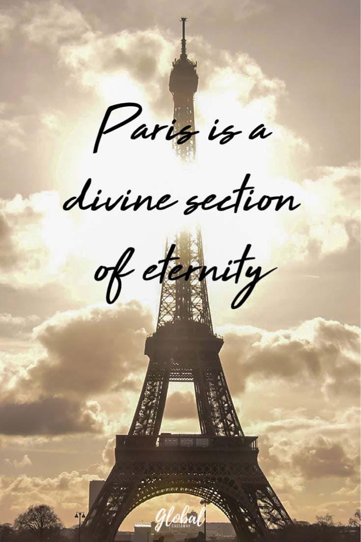 paris-is-divine-quote-on-eiffel-tower-background