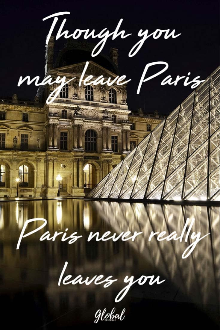 paris-never-leave-you-quote-on-a-night-louvre-background