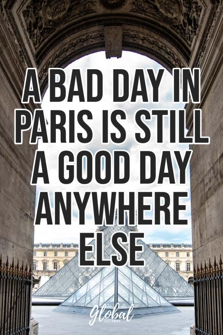 paris-quotes-bad-day-in-paris