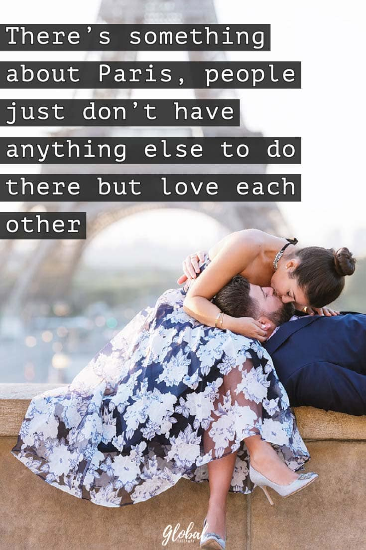 paris-quotes-nothing-else-to-do-but-love