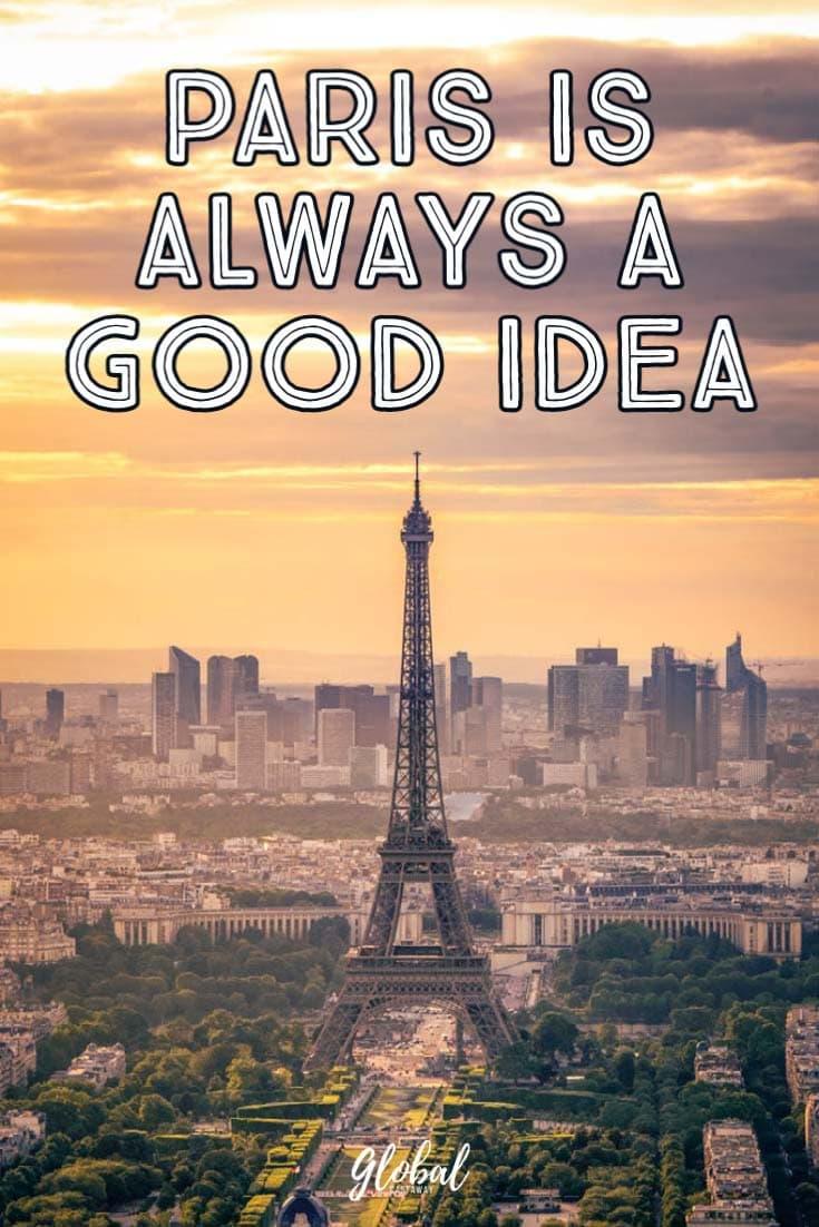 paris-quotes-paris-is-always-a-good-idea