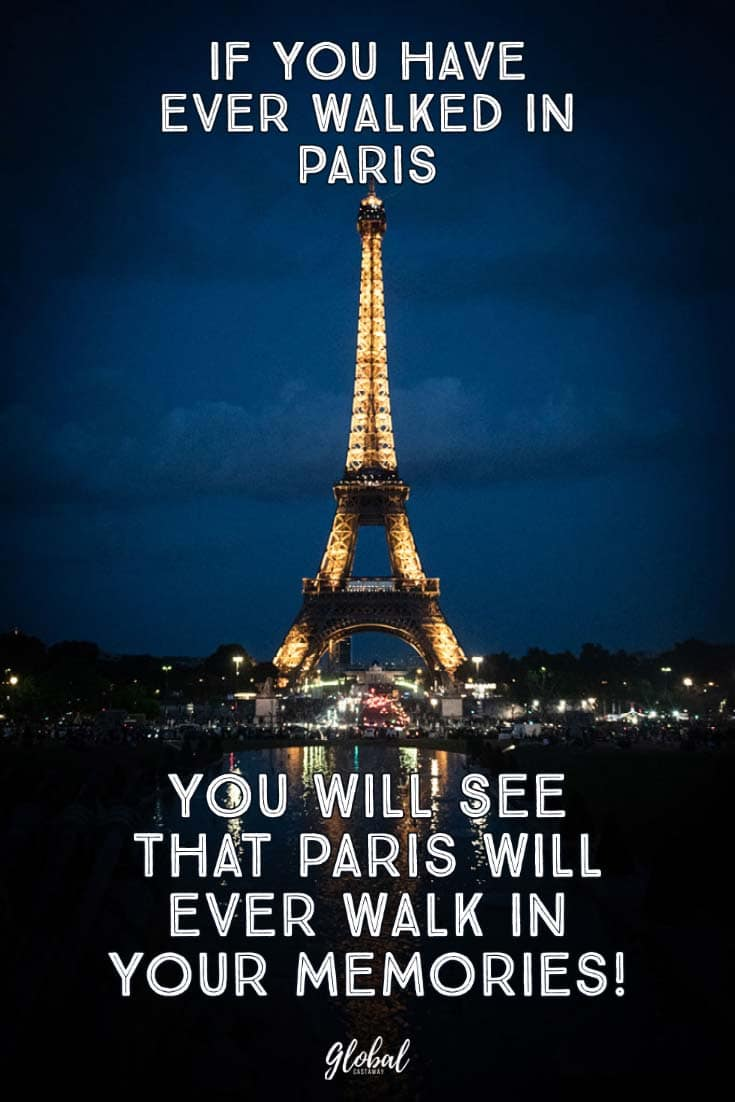quotes-about-paris-if-you-have-ever-walked-in-paris