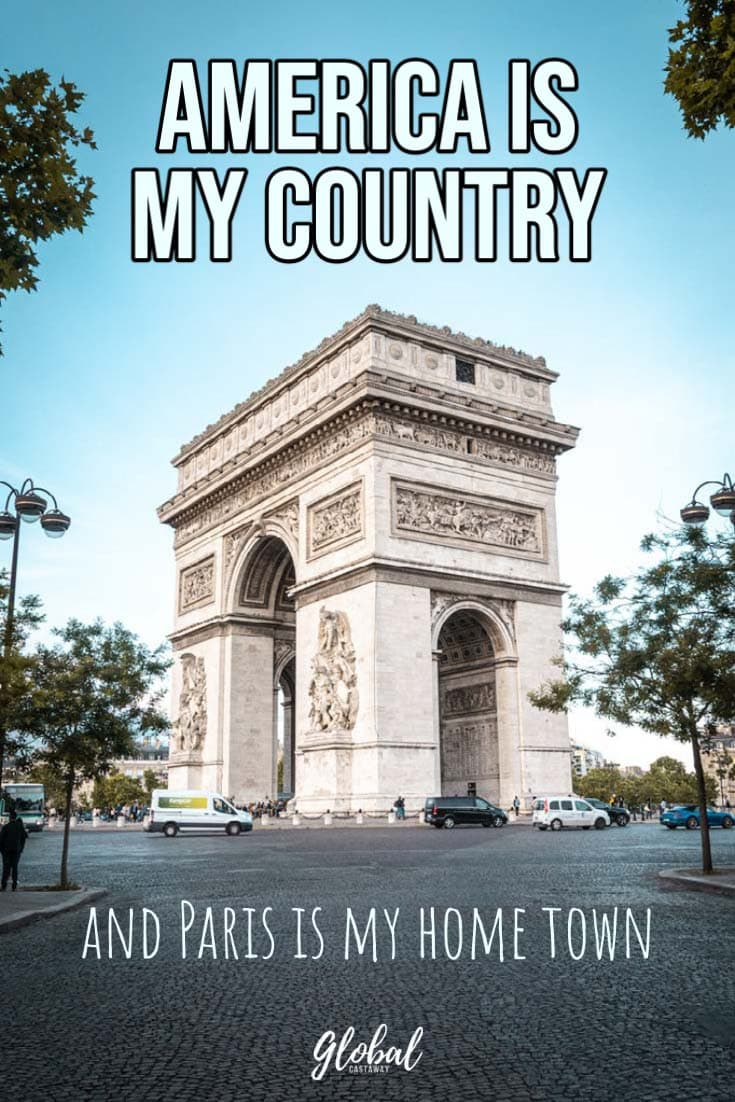 quotes-about-paris-my-hometown