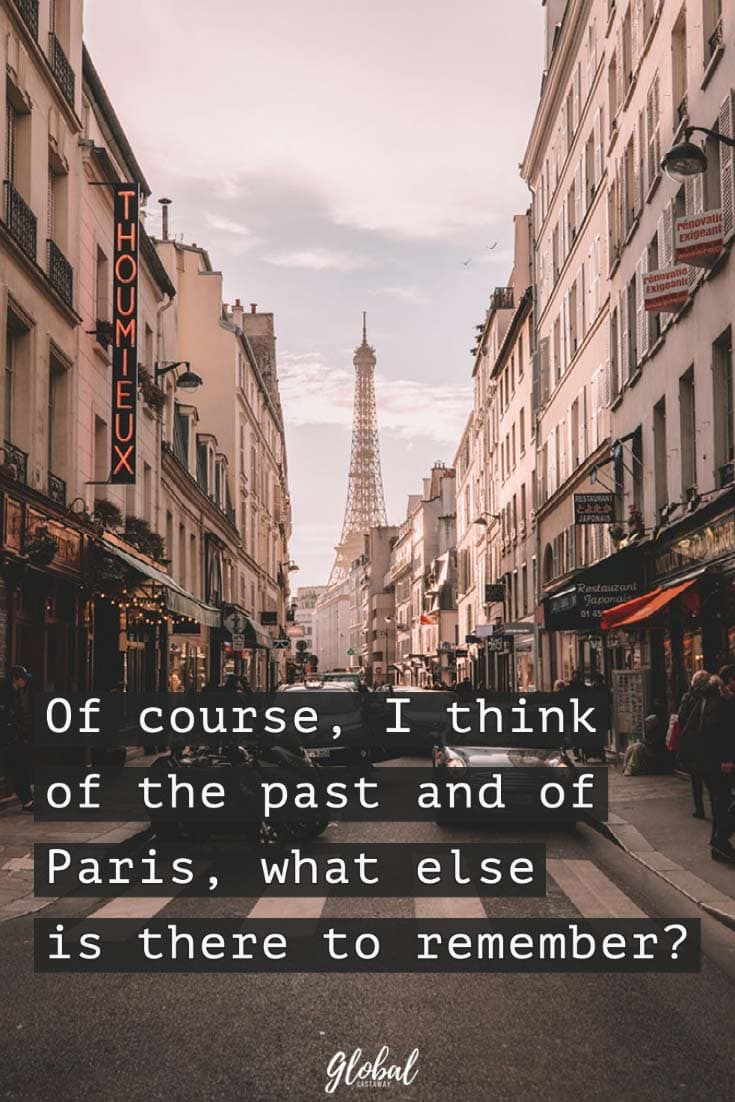 quotes-about-paris-what-else-to-remember