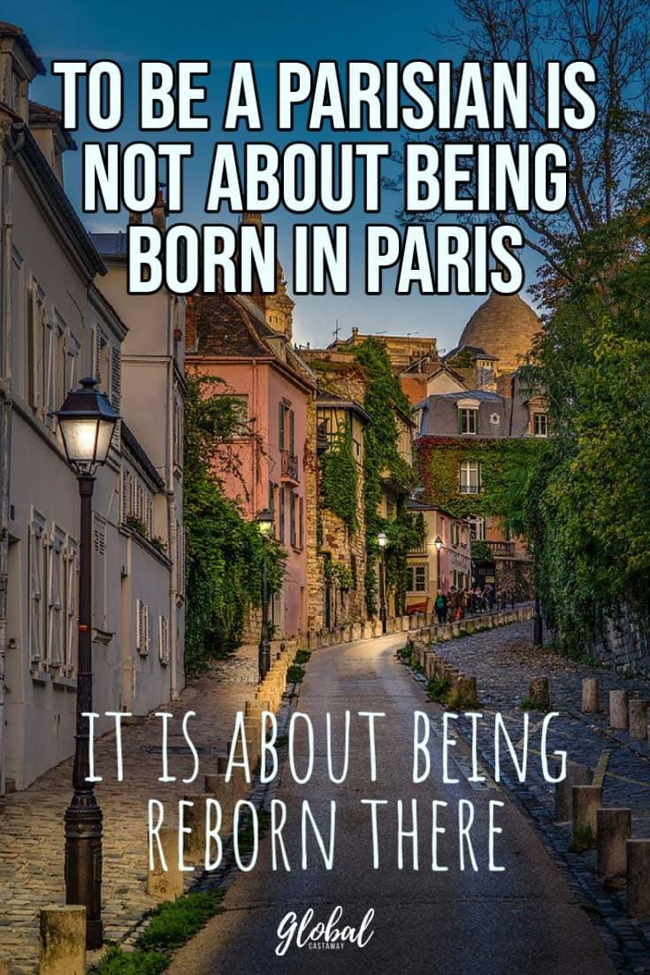 reborn-in-paris-quote-on-a-paris-street-background