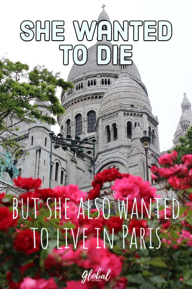 she-wanted-to-live-in-paris-quote-on-famous-church-background