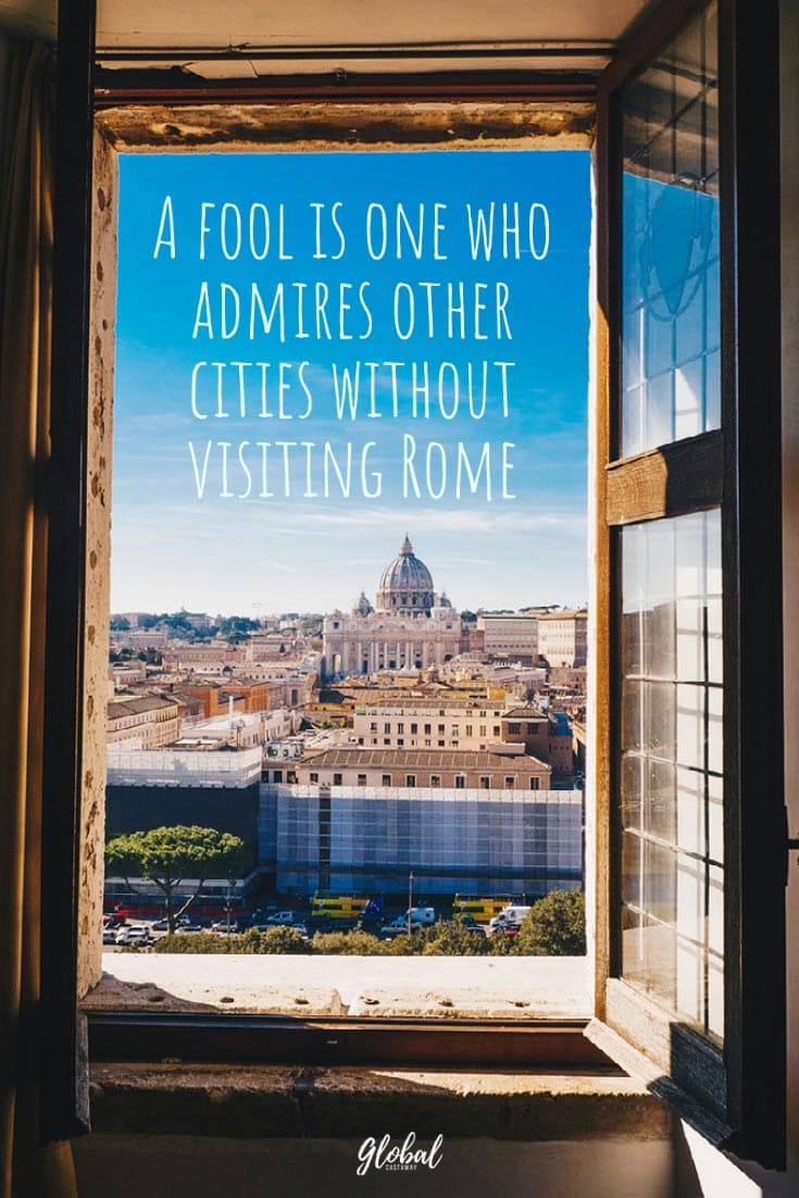 a-fool-is-one-who-admires-other-cities-than-rome