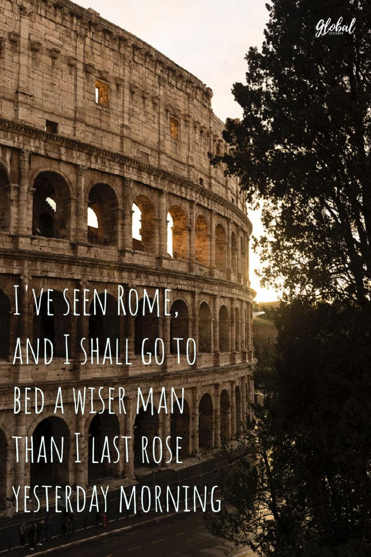 ive-seen-rome-and-i-shall-go-to-bed-wiser-man