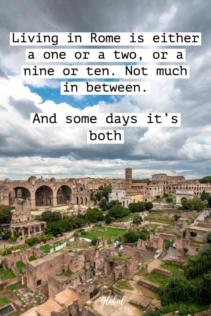 living-in-rome-is-one-or-a-ten