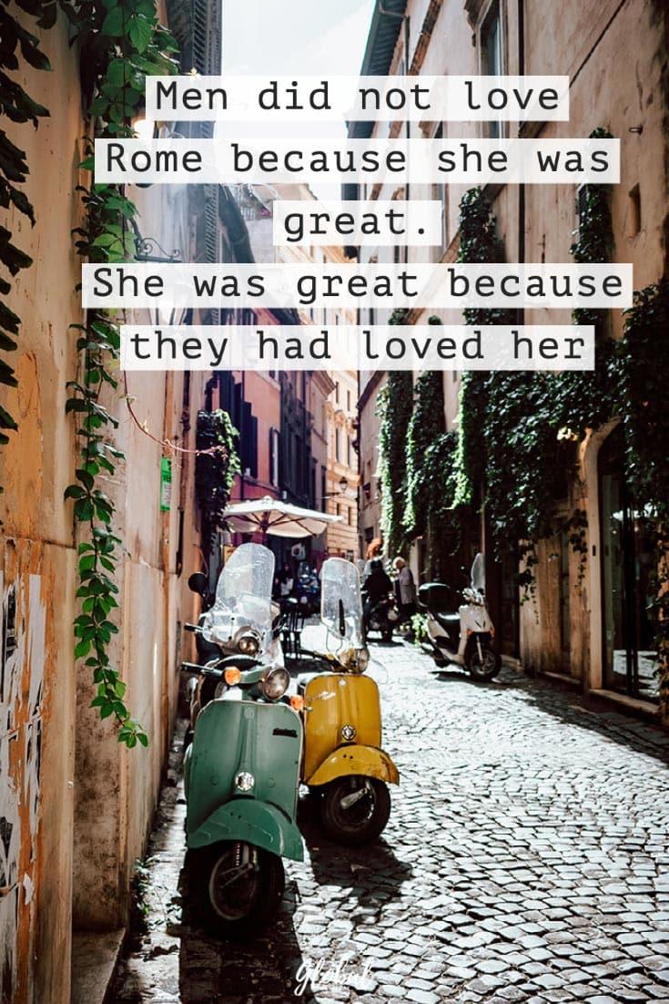 men-love-rome-quote