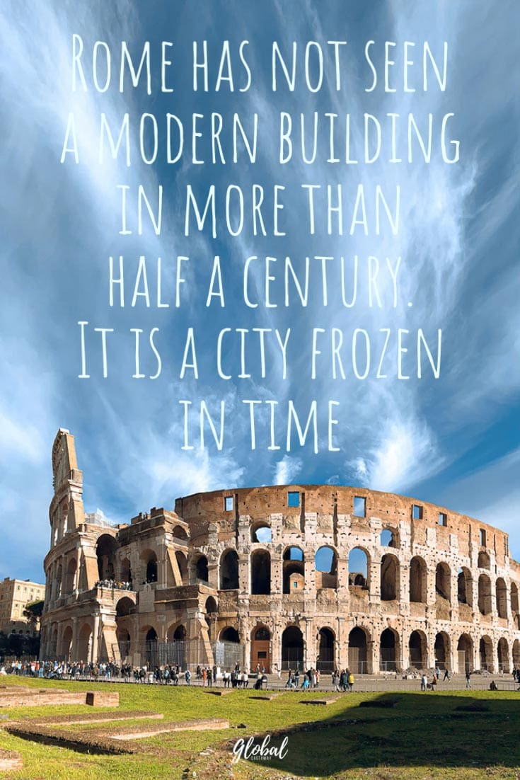 no-modern-buildings-in-rome