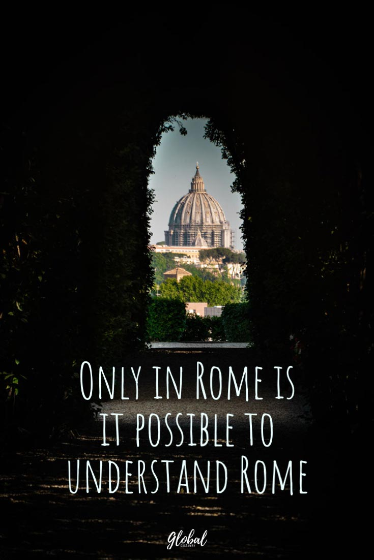 only-in-rome-you-understand-rome