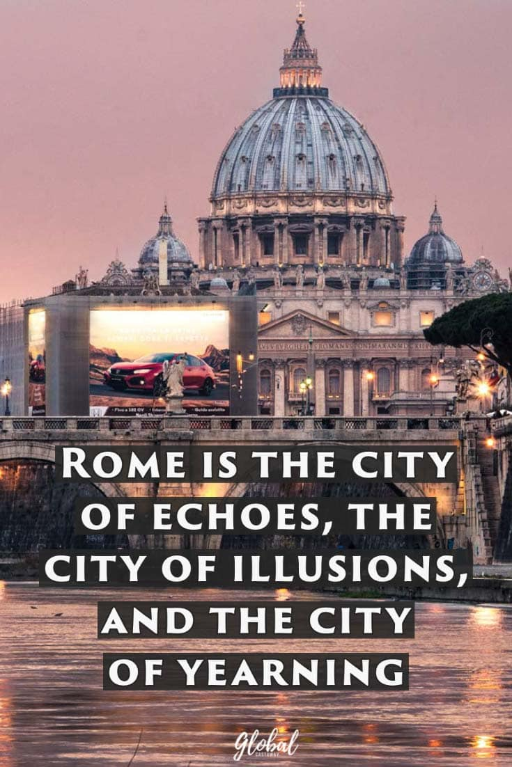 quotes-about-rome-city-of-echos