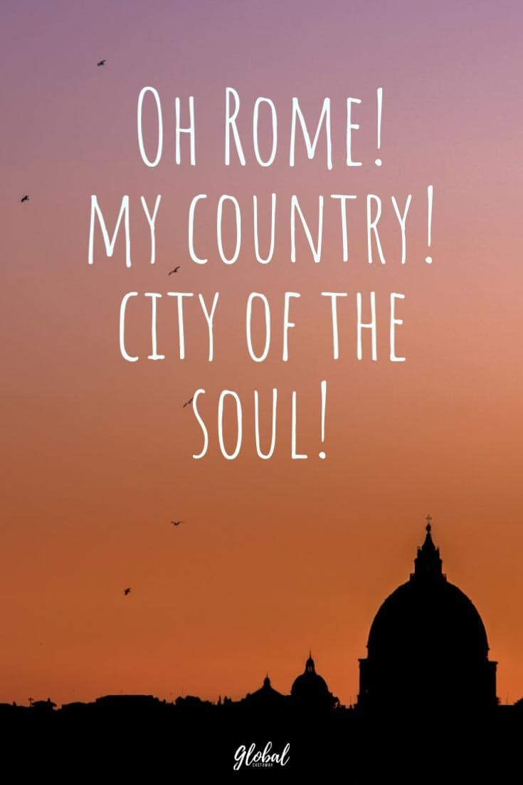 quotes-about-rome-city-of-the-soul