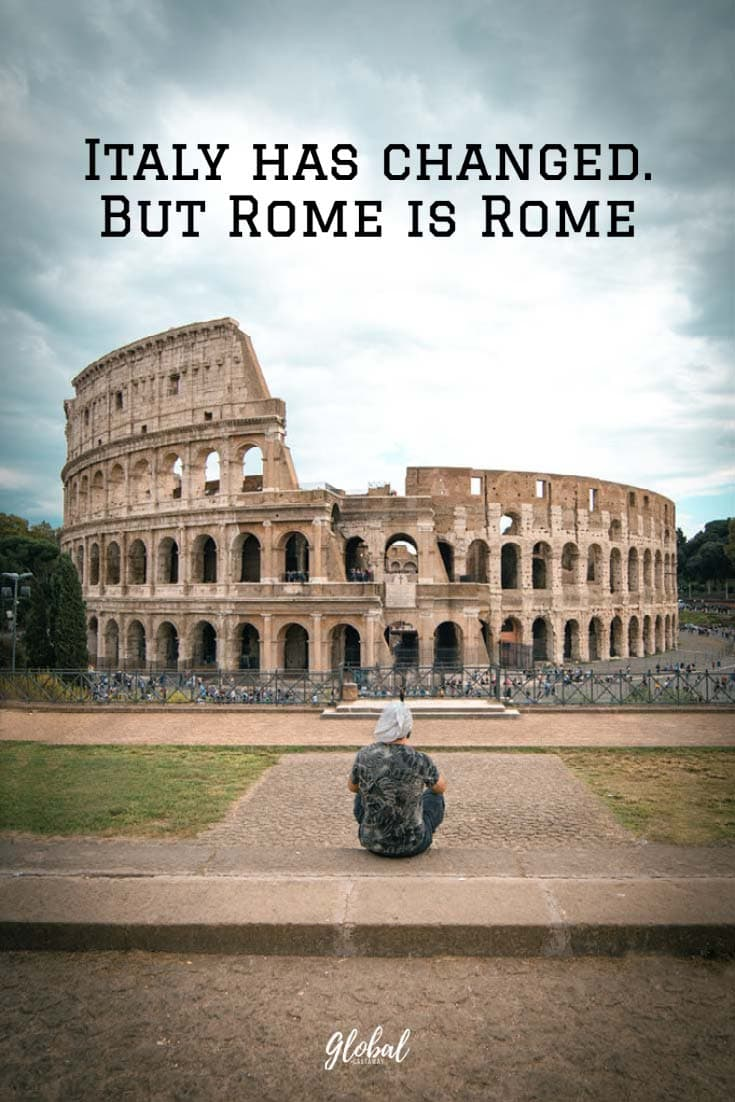 rome-is-rome-quote