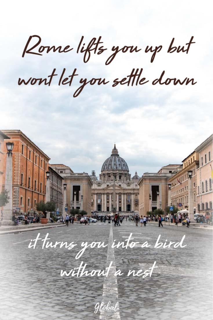rome-lifts-you-up-quote