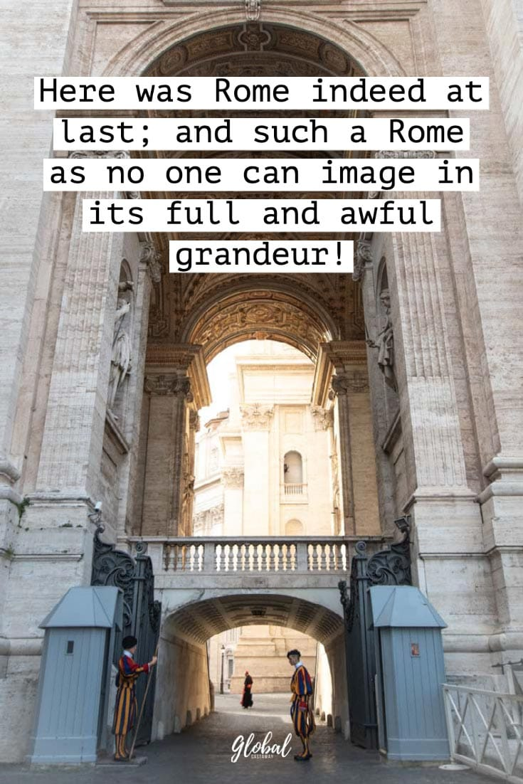 rome-quotes-here-was-rome