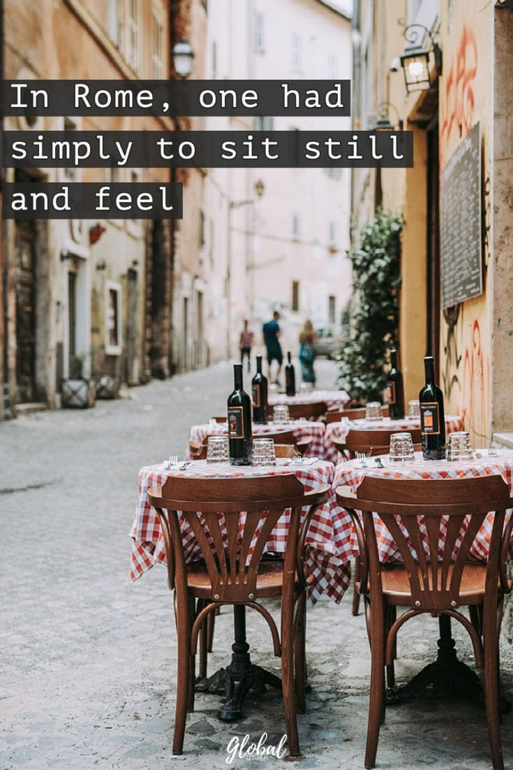 rome-quotes-sits-still-and-feel