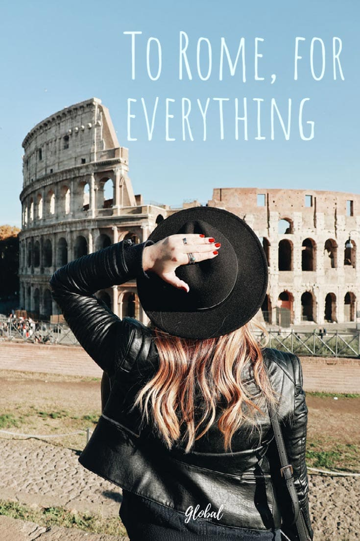 to-rome-for-everything-quote