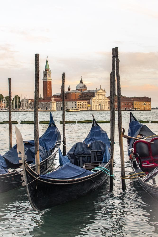 3-days-in-Venice-Grand-Canale