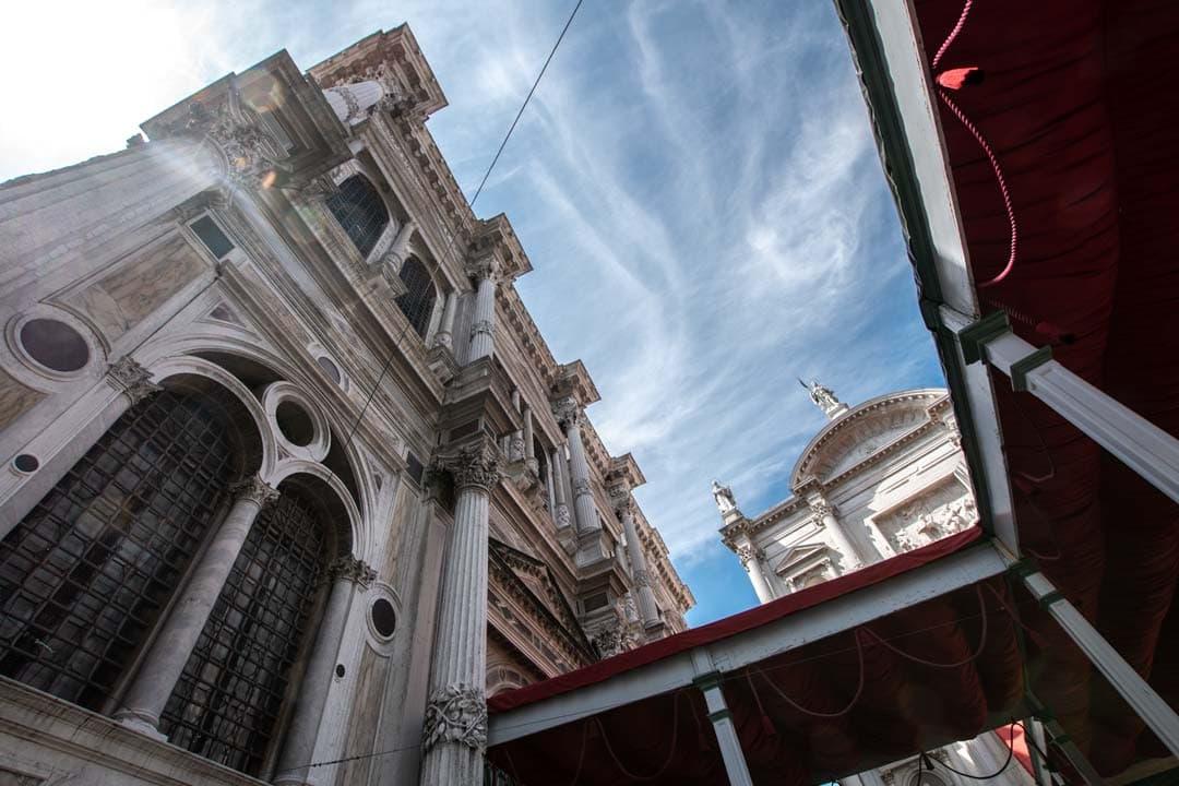 Scuola-Grande-di-San-Rocco-from-below