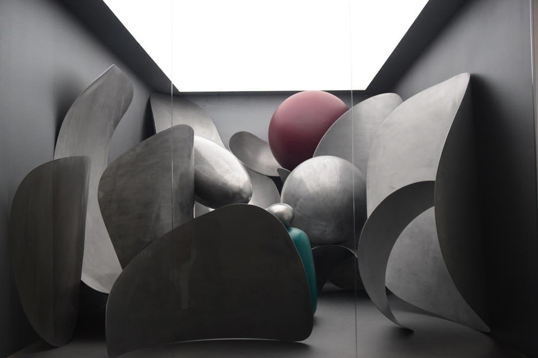 art-instalation-in-biennale