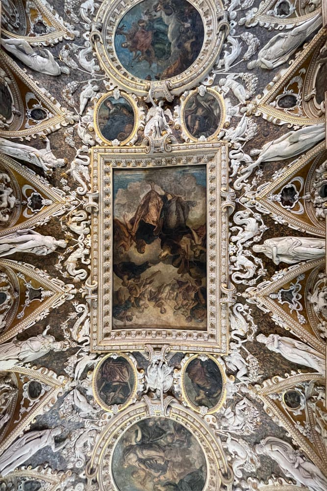 doges-palace-ceiling