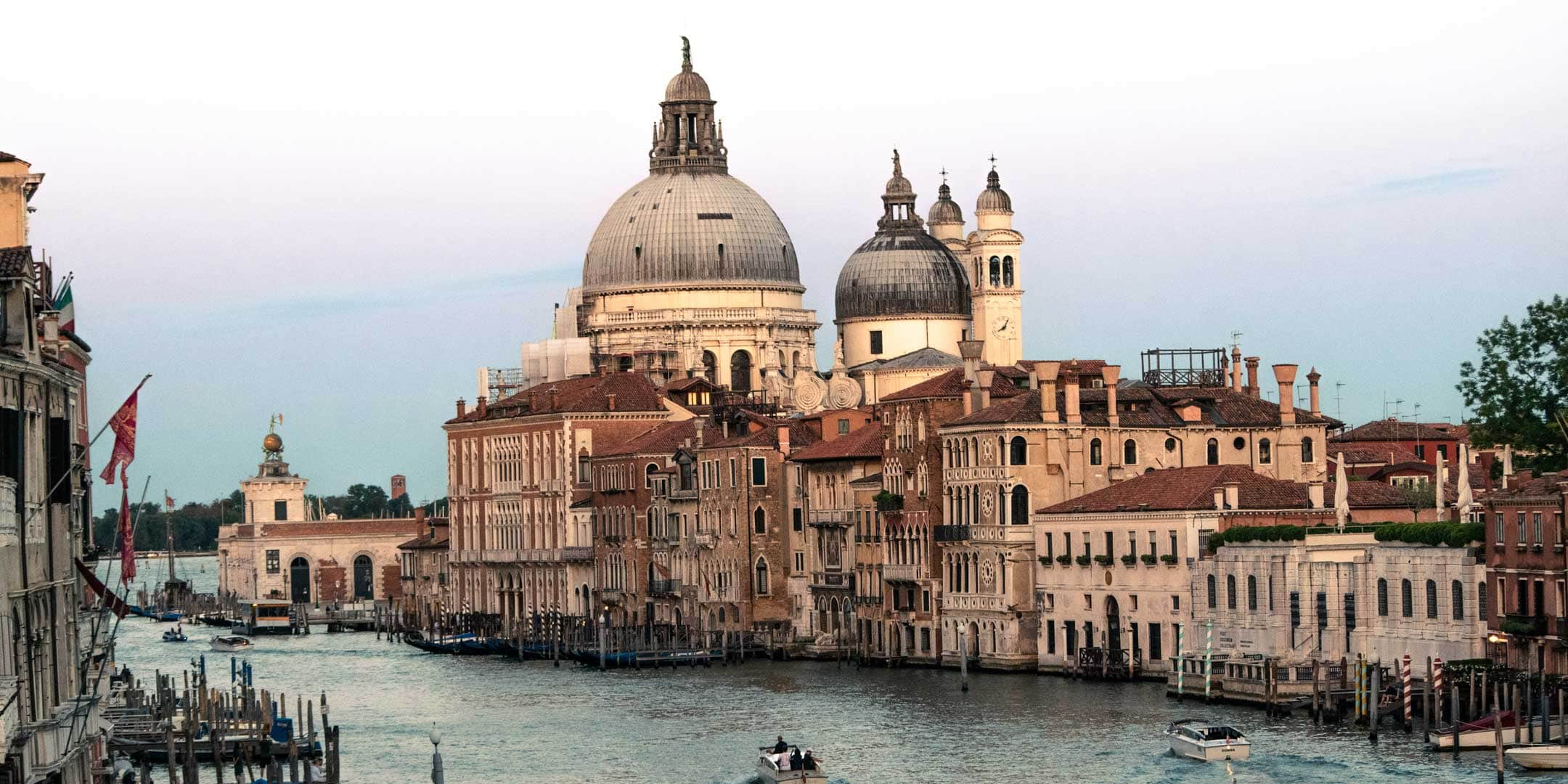 How to Spend 3 Days in Venice – The Best Travel Itinerary
