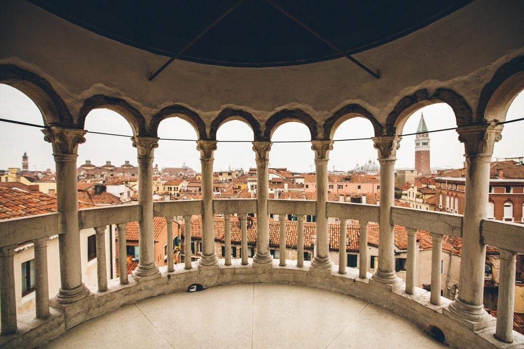 three-days-in-venice-Palazzo-Contarini-del-Bovolo