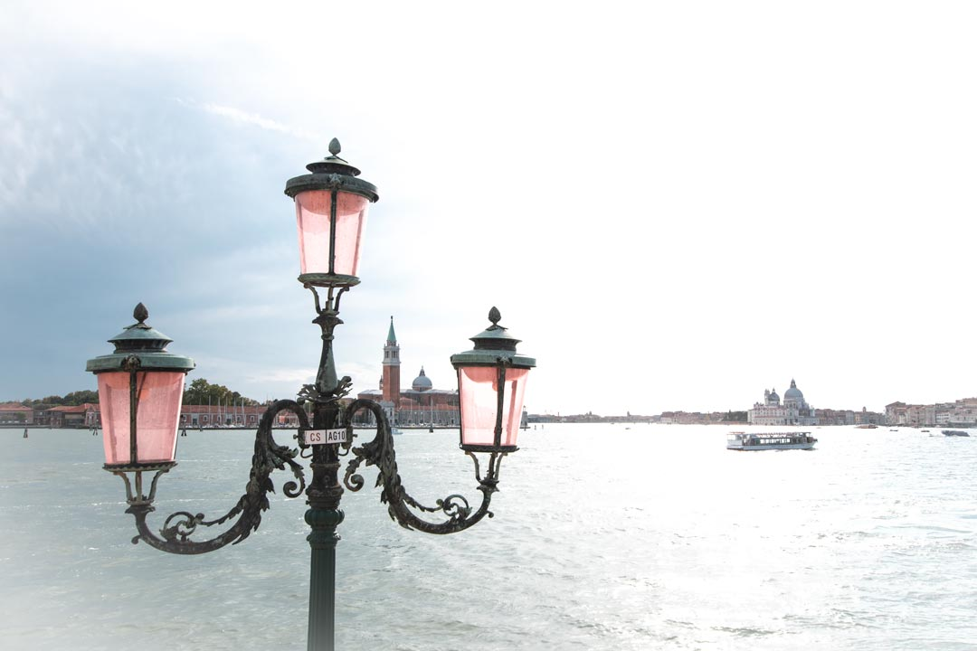 venice-grand-canal-view-with-a-lamp-on-the-foreground