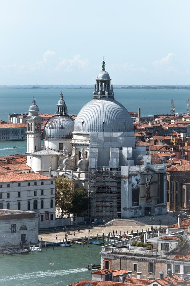 venice-iconic-basilica-from-above