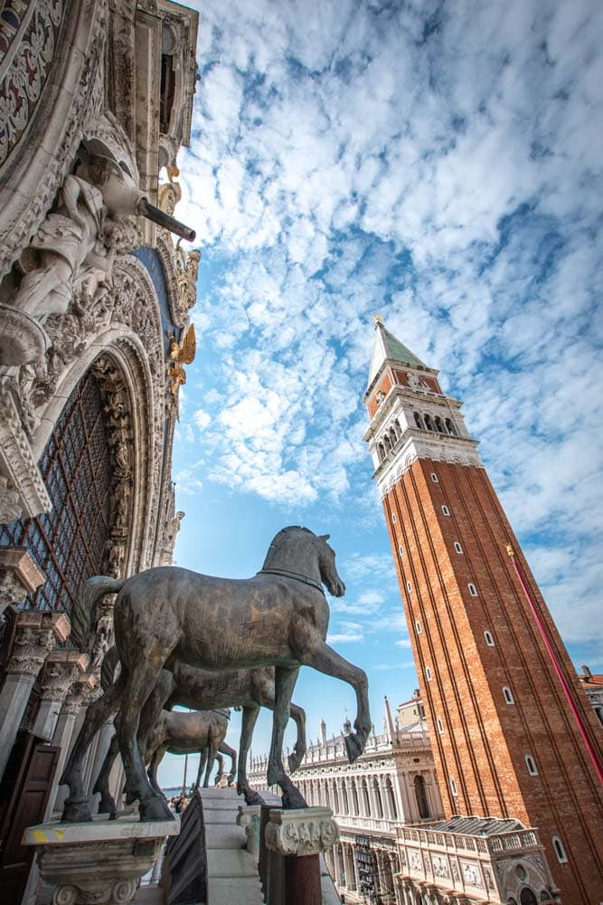 venice-itinerary-view-from-st-mark-basilica